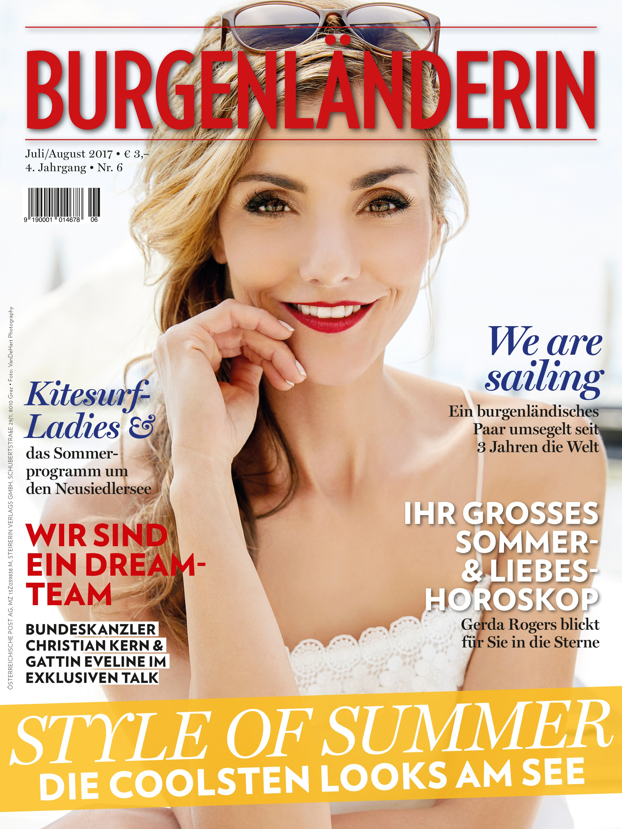 www.dieburgenlaenderin.at